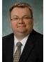Detroit Bankruptcy Attorney Frank L. Gorman