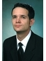 Michigan Litigation Lawyer Jerome F. Gorgon Jr.