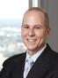 Southfield Business Attorney Robert J. Gordon