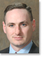 Oakland County Securities Offerings Lawyer Jonathan G. Gordon
