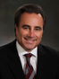 Bloomfield Township Personal Injury Lawyer Scott A. Goodwin