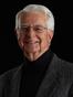 Grand Rapids Tax Lawyer Edward B. Goodrich