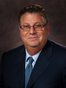 Michigan Car / Auto Accident Lawyer Barry J. Goodman