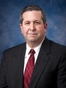 Grand Blanc Business Attorney Robert D. Goldstein