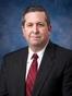 Genesee County Business Attorney Robert D. Goldstein