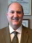 Farmington Workers' Compensation Lawyer Gary A. Goldin