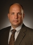Detroit Equipment Finance / Leasing Attorney Robert B. Goldi