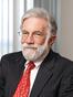 48075 Tax Lawyer Joel S. Golden