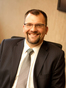 Royal Oak Marriage / Prenuptials Lawyer Eric R. Gloudemans