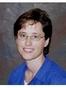 Bloomfield Township Estate Planning Attorney Amy L. Glenn