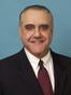Pontiac Litigation Lawyer Robert S. Harrison
