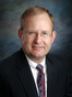 Michigan Estate Planning Attorney Mark K. Harder