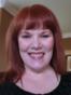 Bothell Social Security Lawyers Lyn Niswander Handel