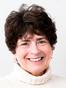 Kent County Litigation Lawyer Kay Griffith Hammond