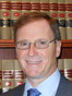 Berkley Estate Planning Lawyer Gregory C. Hamilton