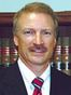 Ingham County Land Use & Zoning Lawyer Thomas A. Halm
