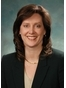 Michigan Tax Lawyer June S. Haas