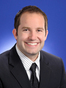 East Grand Rapids Health Care Lawyer Timothy Charles Gutwald