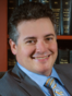 Austin DUI Lawyer Paul Anthony Quinzi