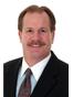 Lake Angelus Business Attorney Stephen M. Gross