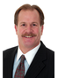 Michigan Business Attorney Stephen M. Gross