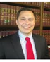 Berkley Real Estate Attorney Kevin Michael Hirzel