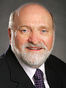 Oakland County Arbitration Lawyer Robert L. Hindelang