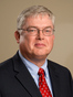 Elkhart Business Attorney Randall G. Hesser