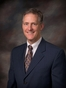 Calhoun County Commercial Real Estate Attorney Stephen J. Hessen