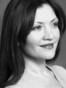 Sylvan Lake Personal Injury Lawyer Dora Genevieve Hermiz-Sokolowski