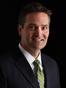 Wyoming Construction / Development Lawyer Todd A. Hendricks