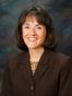 Lapeer County Probate Attorney Kayleen P. Hendler