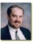 Port Huron Family Law Attorney Steven Arnold Heisler