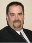 Michigan Family Lawyer Steven Arnold Heisler