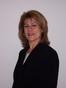 Fort Lauderdale Education Law Attorney Rhoda Janet Feinstei Nelson