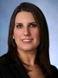 Southfield Marriage / Prenuptials Lawyer Nicole J. Hauer