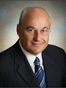 Farmington Hills Marriage / Prenuptials Lawyer Harvey I. Hauer