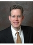 Ann Arbor Litigation Lawyer Thomas F. Hatch