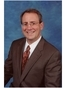 Michigan Litigation Lawyer Christopher G. Hastings
