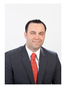 Allen Park Business Attorney Michael Jaafar