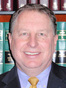 Berrien County Litigation Lawyer Randy Scott Hyrns