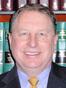 Benton Harbor Employment / Labor Attorney Randy Scott Hyrns