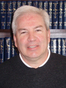 Grosse Ile Litigation Lawyer Michael P. Hurley