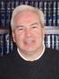 Riverview Criminal Defense Attorney Michael P. Hurley