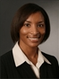 Rochester Litigation Lawyer Monica Nasha Hunt