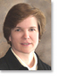 Detroit Litigation Lawyer Kathryn J. Humphrey