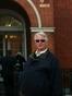 Traverse City Litigation Lawyer Mark A. Hullman