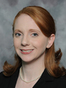 Oakland Township Commercial Real Estate Attorney Emily Erin Hughes