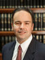 Michigan Litigation Lawyer Andrew John Hubbs