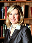 Illinois Trusts Attorney Jennifer J. Howe